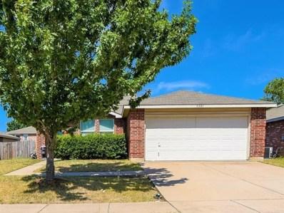 5301 Blue Quartz Road, Fort Worth, TX 76179 - #: 14014081