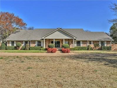713 Stonelake Drive, Cleburne, TX 76033 - MLS#: 14014213