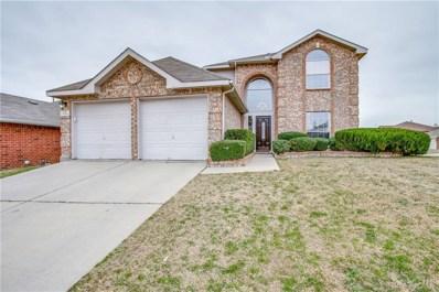 400 Windy Hill Lane, Fort Worth, TX 76108 - #: 14014296