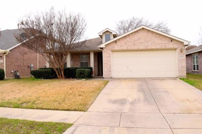 6013 Western Pass, Fort Worth, TX 76179 - #: 14014726