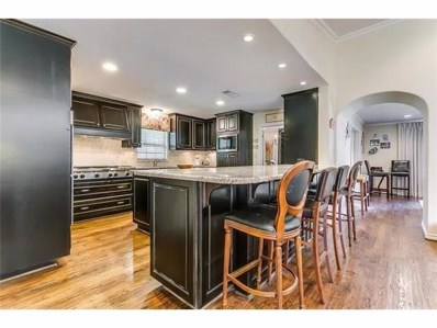 6821 Middle Road, Fort Worth, TX 76116 - MLS#: 14014728