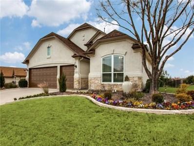 11100 Southerland Drive, Denton, TX 76207 - #: 14014773
