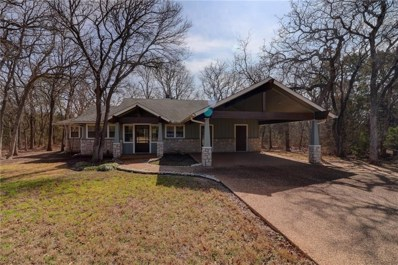18020 Southhill Drive, Whitney, TX 76692 - MLS#: 14014783