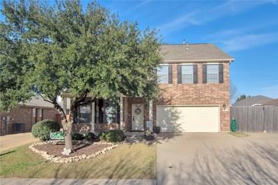 13124 Berrywood Trail, Fort Worth, TX 76244 - #: 14014923