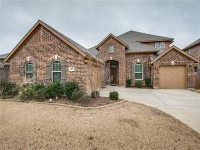 6408 Teresa Lane, Rowlett, TX 75089 - #: 14014970