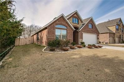 916 McGehee Court, Fate, TX 75087 - MLS#: 14014994