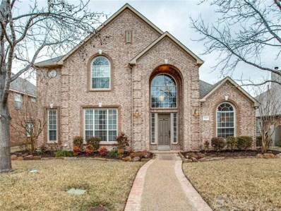 1920 Hillcroft Drive, Rockwall, TX 75087 - MLS#: 14015026