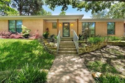 10554 Creekmere Drive, Dallas, TX 75218 - MLS#: 14015047