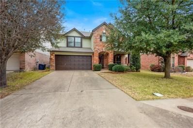 2921 Coteau Way, Dallas, TX 75227 - MLS#: 14015083