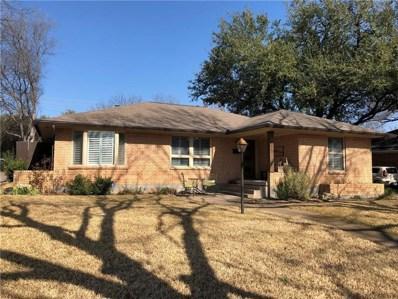 6275 Saratoga Circle, Dallas, TX 75214 - MLS#: 14015129