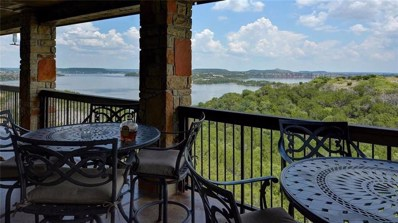 902 Eagle Point, Possum Kingdom Lake, TX 76449 - #: 14015160