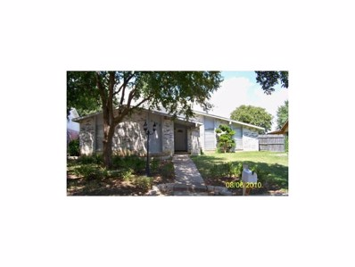 3102 Oak Hill Road, Carrollton, TX 75007 - #: 14015182