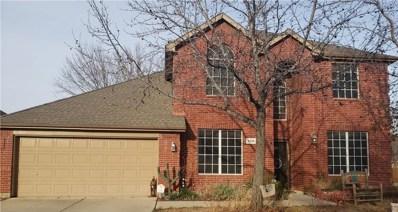 5225 Rush Creek Court, Fort Worth, TX 76244 - #: 14015489