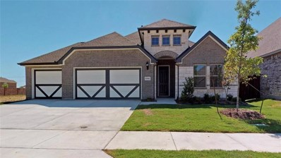 11841 Kynborrow Drive, Fort Worth, TX 76052 - #: 14015514
