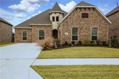 744 Sandbox Drive, Little Elm, TX 76227 - MLS#: 14015517