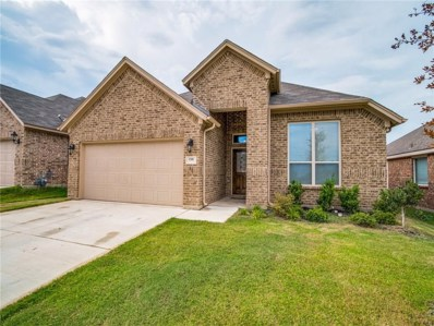 1200 Roping Reins Way, Fort Worth, TX 76052 - #: 14015585