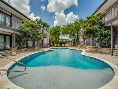 2722 Knight Street UNIT 301E, Dallas, TX 75219 - MLS#: 14015597