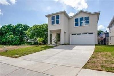 5241 Lake Terrace Court, Garland, TX 75043 - MLS#: 14015638