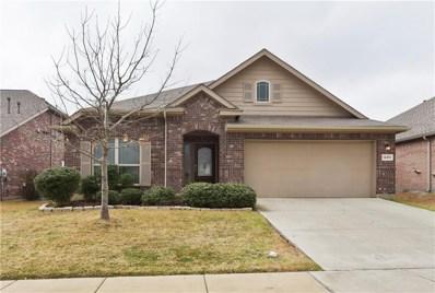 14313 Mariposa Lily Lane, Fort Worth, TX 76052 - MLS#: 14015775