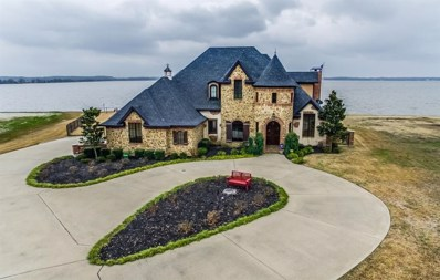 209 Cape Shore Drive, Mabank, TX 75143 - #: 14015796