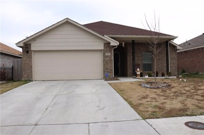 9821 Paseo Bonita Drive, Dallas, TX 75227 - #: 14015912