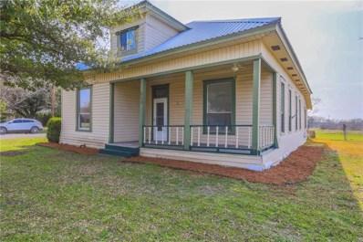 307 W Jefferson Street, Palmer, TX 75152 - #: 14016019