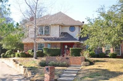 3904 Ashley Court, Colleyville, TX 76034 - MLS#: 14016037