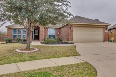 944 Mimosa Court, Burleson, TX 76028 - MLS#: 14016163