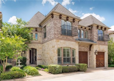 9103 Cochran Bluff Lane, Dallas, TX 75220 - MLS#: 14016248