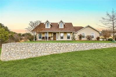 2108 Darby Dan Court, Granbury, TX 76049 - MLS#: 14016266