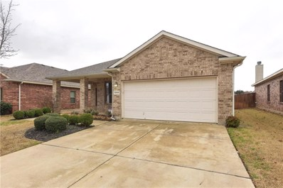 10865 Hawks Landing Road, Fort Worth, TX 76052 - #: 14016549
