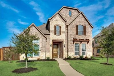 14138 Fall Harvest Drive, Frisco, TX 75033 - MLS#: 14016894