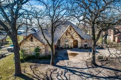 136 Spanish Trail, Gun Barrel City, TX 75156 - MLS#: 14016922