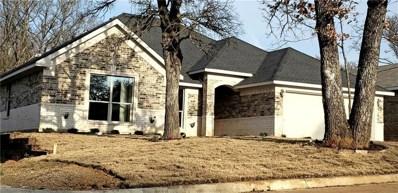 249 Billinglea Drive, Mansfield, TX 76063 - #: 14016926