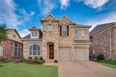 15556 Yarberry Drive, Fort Worth, TX 76262 - MLS#: 14016937