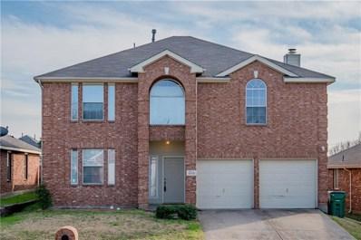 9313 Newport Lane, McKinney, TX 75071 - MLS#: 14016941
