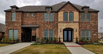 3300 Lakemont Drive, Mansfield, TX 76084 - MLS#: 14017044