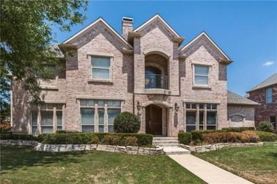 1408 Pine Hurst Drive, Coppell, TX 75019 - #: 14017323