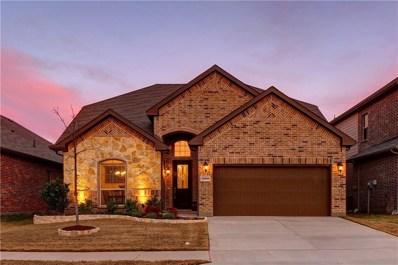 12840 Palancar Drive, Fort Worth, TX 76244 - #: 14017325