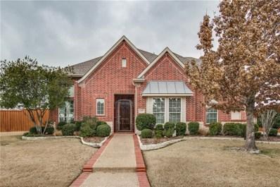 6935 Hickory Estates Court, Sachse, TX 75048 - MLS#: 14017428