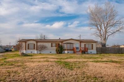 119 Sorrel Way, Alvarado, TX 76009 - #: 14017456