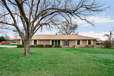 20 Lee Drive, Heath, TX 75032 - #: 14017698