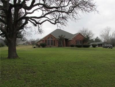 5632 Oak Haven Drive, Fort Worth, TX 76244 - #: 14017939
