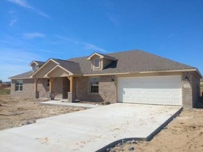232 Springwood Ranch Loop, Springtown, TX 76082 - MLS#: 14017972