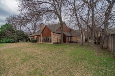 2209 Forest Creek