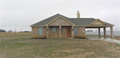 6005 Berry Ridge Lane, Joshua, TX 76058 - MLS#: 14018075