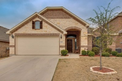 3925 Hollow Lake Road, Fort Worth, TX 76262 - #: 14018090