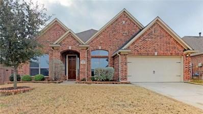 618 Newchester Drive, Roanoke, TX 76262 - MLS#: 14018133