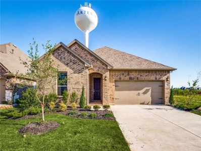 15813 Gladewater Terrace, Prosper, TX 75078 - MLS#: 14018364