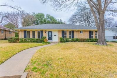 402 Lawndale Drive, Richardson, TX 75080 - MLS#: 14018381